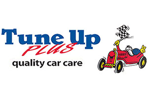 Tune Up Plus