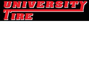 University Tire