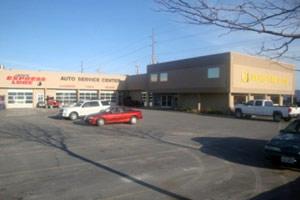 Logan Store