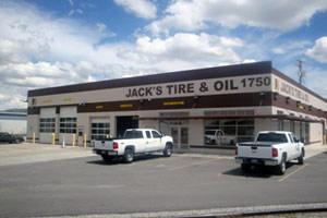 Salt Lake City Store