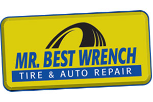 Mr. Best Wrench