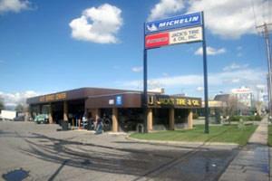 Oren Store