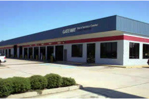 Gateway Tire & Service Center - Flowood