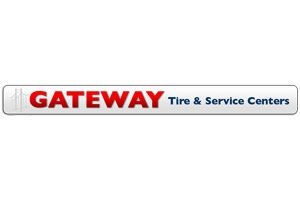 Gateway Tire & Service Center - Greenville