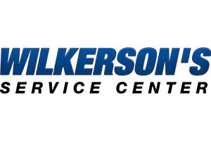 Wilkerson's Service Center