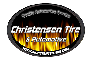 Christensen Tire & Automotive