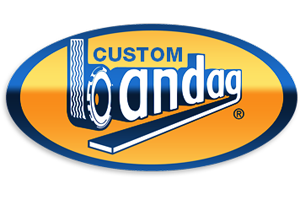 Custom Bandag - Wharton