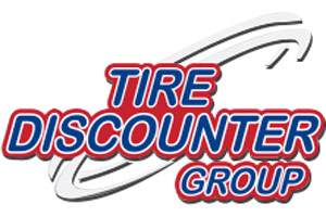 Stewart's Tire Discounter (DEALERS ONLY)