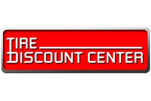 Tire Discount Center