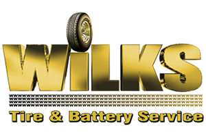 Wilks Truck Tire & Service Center