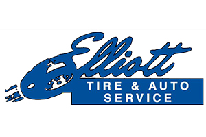 Elliott Tire & Service Center