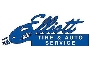 Elliott Tire & Service Center