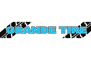Grande Tire