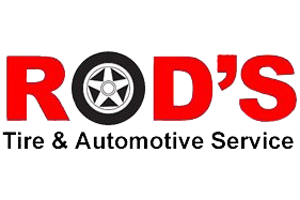 Rod's Tire & Automotive Service Center
