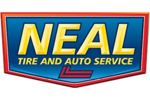 Neal Tire & Auto Service (CLOSED)