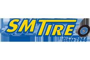 SM Tire