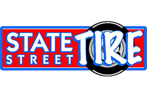 State Street Tire