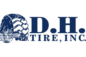 D. H. Tire, Inc.