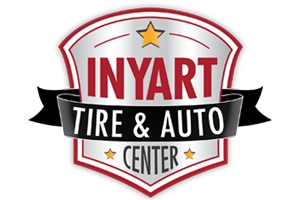 Inyart Tire & Auto Center