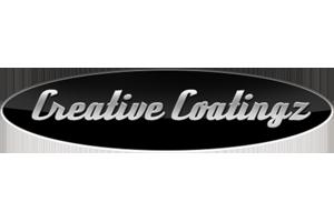 Creative Coatingz