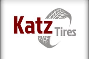 Katz Tires