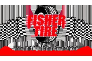 Fisher Tire Company Inc. - Bearden