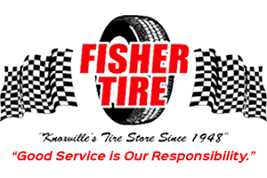 Fisher Tire Company Inc. - West