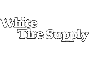 White Tire Supply, Inc.
