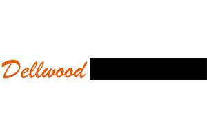 Dellwood Tire & Auto Repair  - Lockport Automotive Center