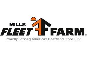 Mills Fleet Farm