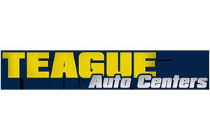 Larry Green Tire & Exhaust