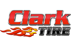 Clark Tire Co.