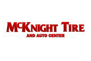 McKnight Tire