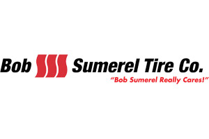 Bob Sumerel Tire