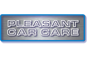 Pleasant Car Care & Tire