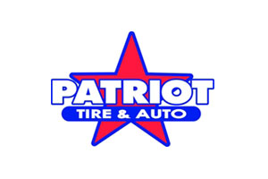 Patriot Tire & Auto Care - W. Dupont Rd.
