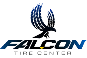 Falcon Tire Center