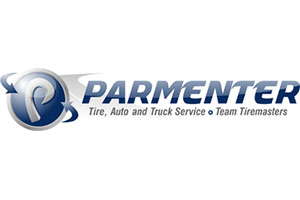Parmenter Automotive
