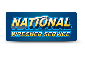 National Wrecker Service
