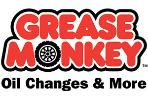 Grease Monkey® - Normal