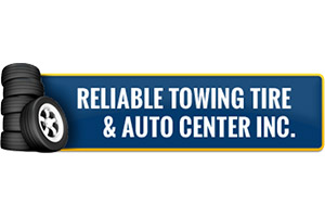 Reliable Towing Tire & Auto Center, Inc. (Altoona, PA)