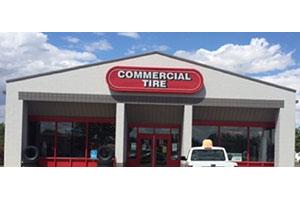 Ontario Or Location Information Commercial Tire Ontario