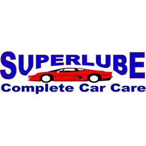 Superlube Parma Hts