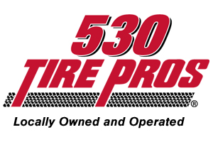 530 Tire Pros & Auto Lube