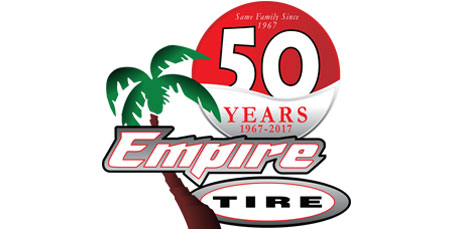Empire Tire and Battery Co