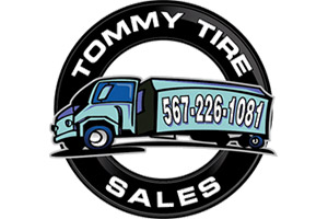 Tommy Tire Sales
