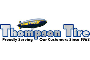 Thompson Tire