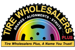 Rockford Tire Wholesalers