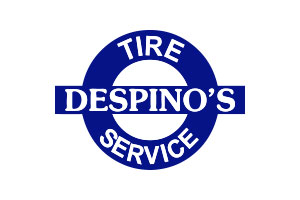 Despinos Tire Service - Center