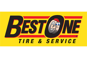 Tire Shop Locations Best One Tire Service
